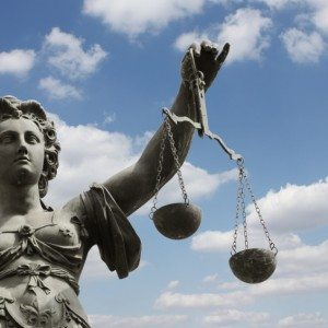 Court Appointed vs. Retained Attorneys