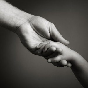 Michigan Child Custody Attorney