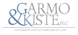 Garmo & Kiste, PLC | Criminal Defense & Family Law Attorneys | Troy, MI